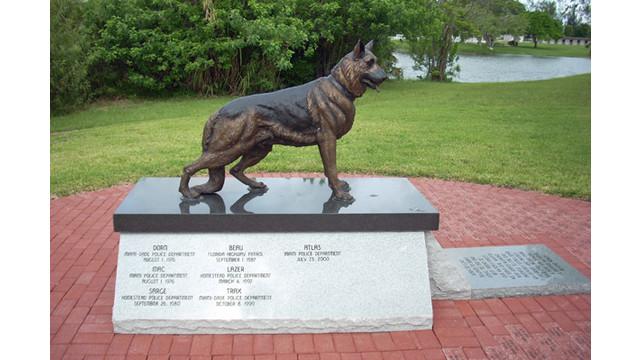 miami-police-k9-memorial_10939412.psd