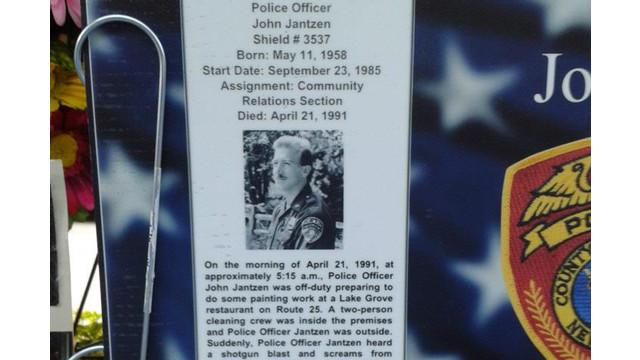 officercomvigil12.jpg