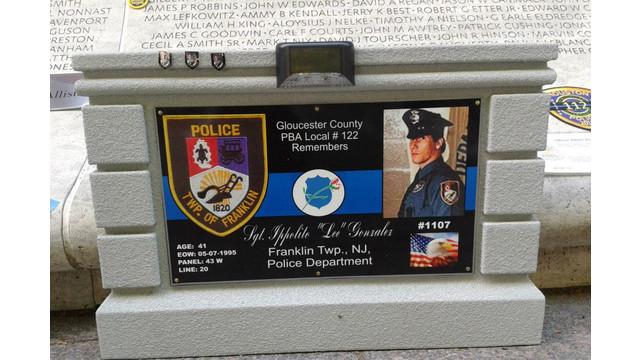officercomvigil13.jpg