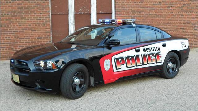 policecargraphics_e3nxjblsmna6s.jpg