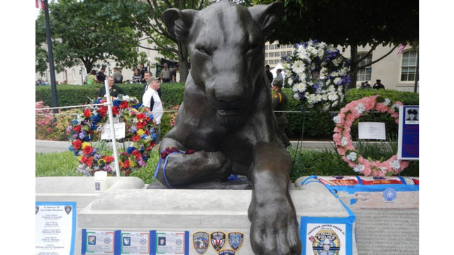 policememorial.jpg