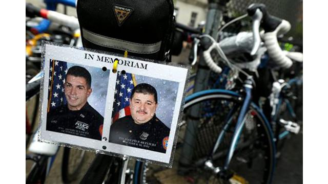 policeunitytour2.jpg