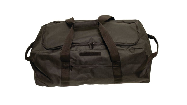 r87-bag-duffel-backpack_10940390.psd