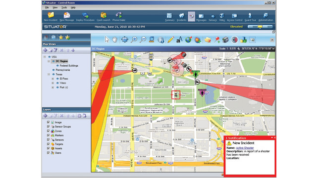 showing-gis-integration_10938974.psd
