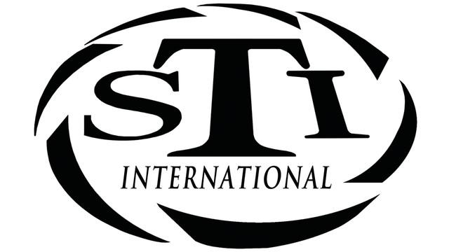 sti-black-logo_10937552.psd