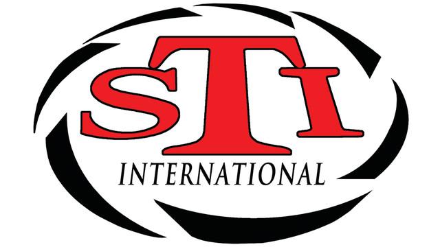 sti-redblack-logo_10937553.psd