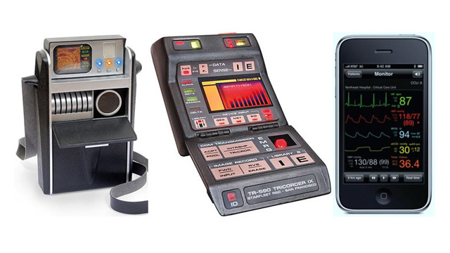 tricorder-vs-smart-phone-comp.jpg