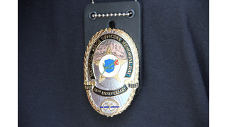 Police Week 2013 - As Seen From Law Enforcement Technology