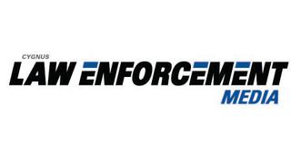 Cygnus Law Enforcement Media