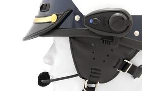 Bluetooth Headset (S-8000BT)