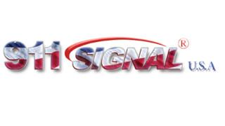 911 Signal USA