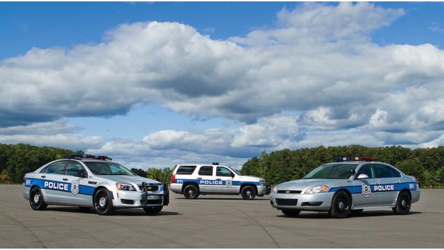 2014-chevrolet-tahoe-police-00_10947606.psd