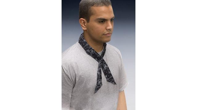Cool Offs - Neck, Head Wrap