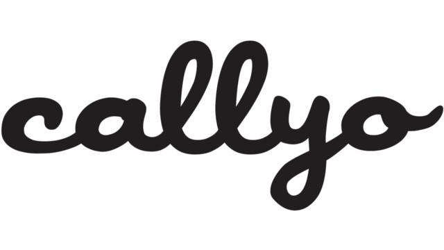 callyo-logo-blackfw_10950890.psd