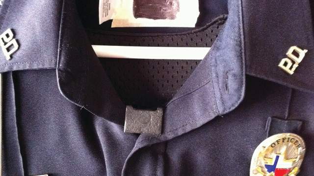 concealable-carrier-front-clip_10947063.psd