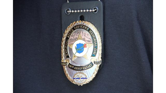 Law-Enforcement-Technology-Police-Week-2013-IMG-1884.JPG