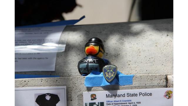 Law-Enforcement-Technology-Police-Week-2013-IMG-1917.JPG