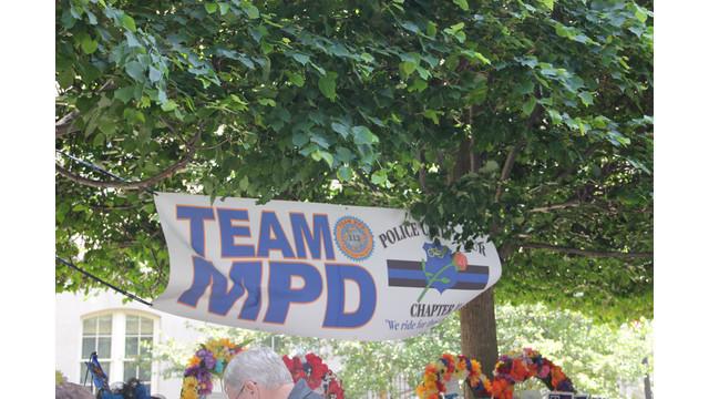 Law-Enforcement-Technology-Police-Week-2013-IMG-1945.JPG
