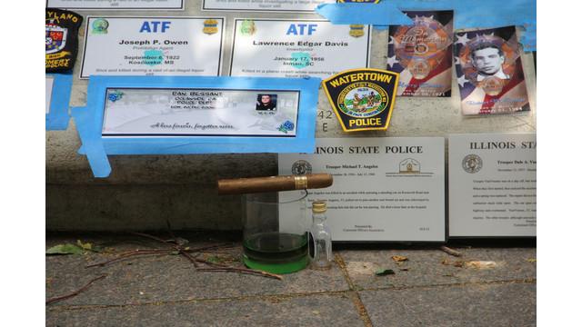 Law-Enforcement-Technology-Police-Week-2013-IMG-1956.JPG