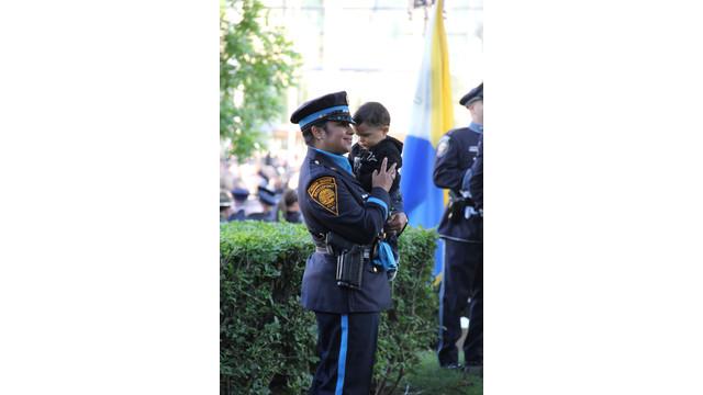 Law-Enforcement-Technology-Police-Week-2013-IMG-2209.JPG