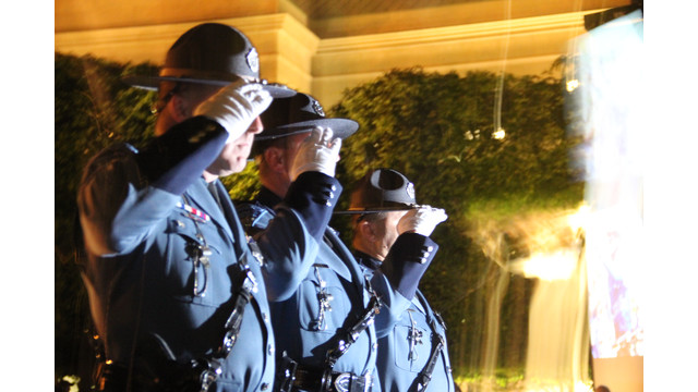 Law-Enforcement-Technology-Police-Week-2013-IMG-2548.JPG