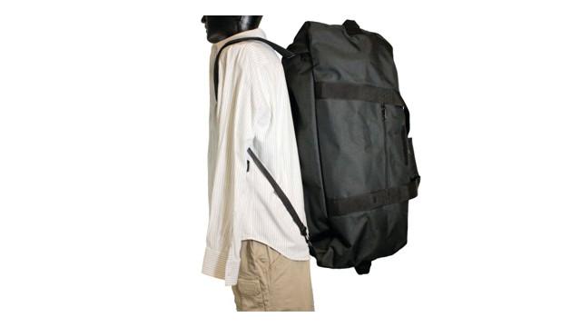 r87-bag-duffel-backpack2_10940391.psd