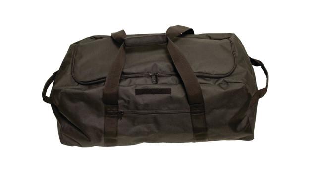 r87-bag-duffel-backpack_10940390.psd