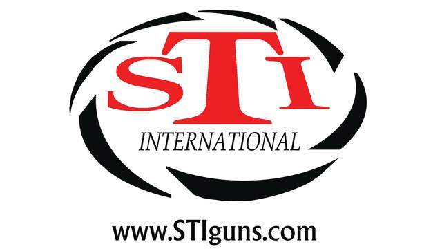 sti-redblackwurl-logo_10937555.psd