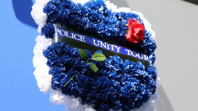 unitytourarrives14.jpg