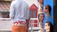 New Jersey Beach Town Set to Ban Saggy Pants