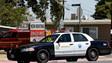 DOJ: Two L.A. County Sheriff's Stations Discriminating