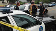 Several Wounded in Shooting Near Calif. College