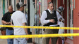 Four Dead in Murder-Suicide at St. Louis Office