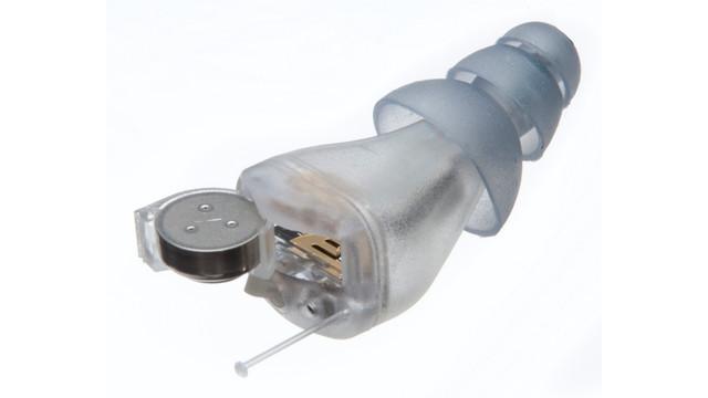 ehp-battery_10958880.psd