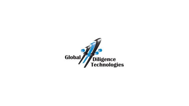 gdt_logo1111_4feckxwjjyijc.png