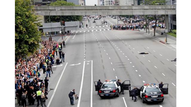 LAPDDrill2.jpg