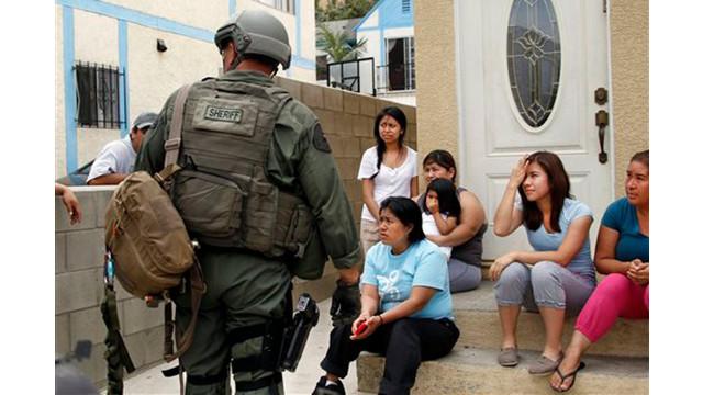 LAPDmanhunt3.jpg