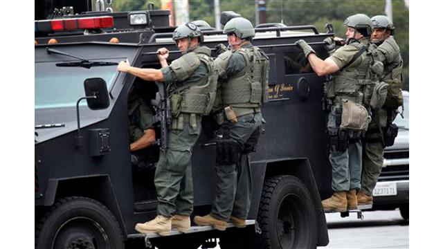 LAPDOfficersAmbushed5.jpg