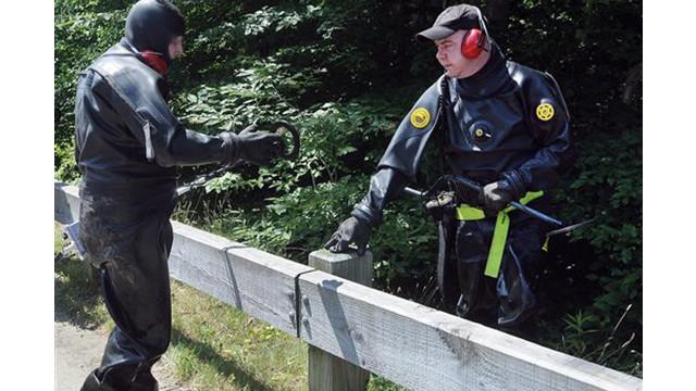 masspolicesearch2.jpg
