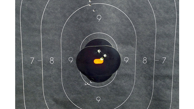 target-3_10977989.psd