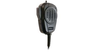 Storm Trooper Speaker Microphone (SPM-4200)