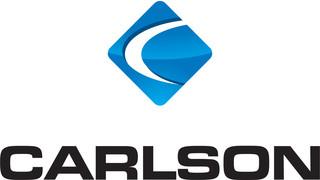 CARLSON WIRELESS TECHNOLOGIES INC.