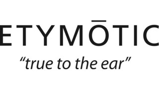 Etymotic Research Inc.