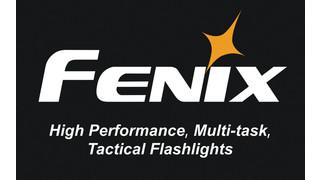 Fenixlight LTD