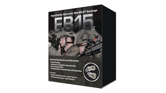 eb15le-3d-box_10958876.psd
