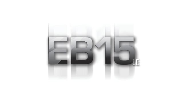 eb15le-logo_10958878.psd