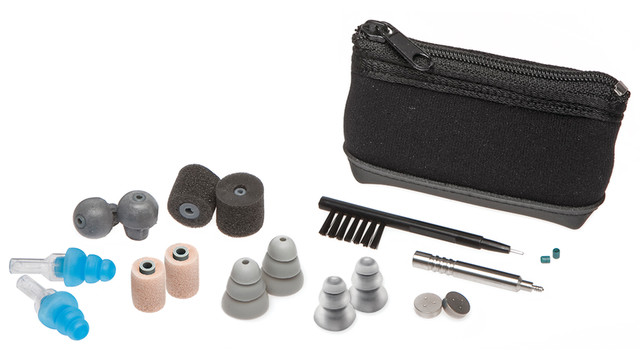ehp-eb-accessories_10958882.psd