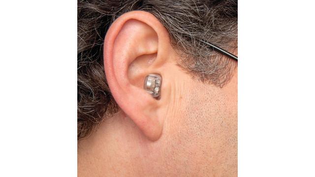 ehp-in-ear_10958884.psd