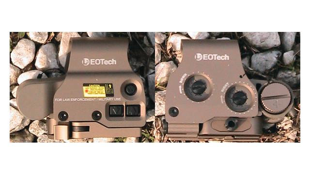 eotech-sides_10977986.psd