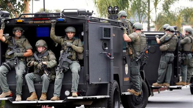 LAPDOfficersAmbushed4.jpg